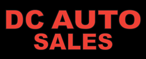 DC Auto Sales 202 Twin Oaks Drive, Suite 201 Syracuse NY 13206 315-802-4472